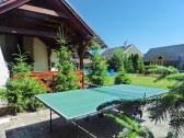 Chata s Wellnessom Villa Flóra*** pri Aquaparku Tatralandia - Liptovská Sielnica #10