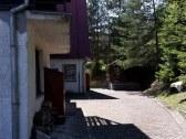 Chata Hubert Domaša Valkov - Bžany #22