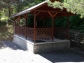 Chata Hubert Domaša Valkov - Bžany #23