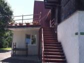 Chata Hubert Domaša Valkov - Bžany #25