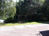 Chata Hubert Domaša Valkov - Bžany #29