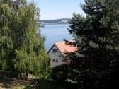 Chata Hubert Domaša Valkov - Bžany #37