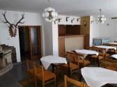 Chata Hubert Domaša Valkov - Bžany #11