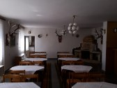 Chata Hubert Domaša Valkov - Bžany #12