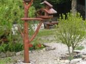 Chata EVA na Bezovci - Stará Lehota #21