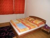 Motel MADONA - Banská Bystrica #8