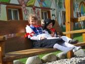 Penzión SIDOROVO - Ružomberok #37