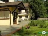 Penzión ORAVSKÁ HORÁREŇ - Oravský Podzámok #30