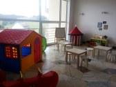 Apartmánový dom ALMET - Donovaly - BB #14