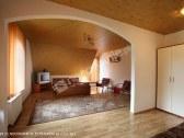 Rekreačný dom Nina - Vitanová #7