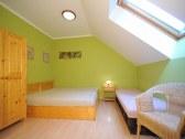 Apartmán U Šárky v Nízkych Tatrách - Valaská #7