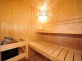 Apartmán U Šárky v Nízkych Tatrách - Valaská #19