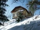 Apartmán U Šárky v Nízkych Tatrách - Valaská #15