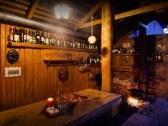 YELLOW PARADISE House - Hrabušice #5