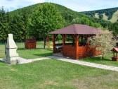 Chata NA RÚBANI - Mojtín - PU #3