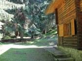 Chata Bôrik - Zuberec #29