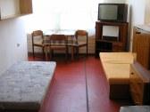 Ubytovňa ZÁHORAN - Gajary #8
