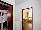 Horský hotel EVA - Svätý Jur #7