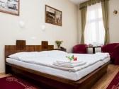Hotel BANDERIUM - Komárno - KN #5