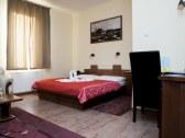 Hotel BANDERIUM - Komárno - KN #8