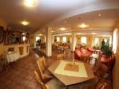 Orava Hotel - Liesek #16