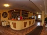 Orava Hotel - Liesek #17