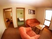 Orava Hotel - Liesek #9
