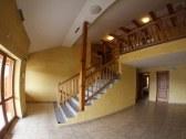 Orava Hotel - Liesek #24