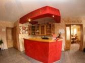Orava Hotel - Liesek #22
