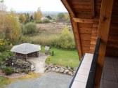 Orava Hotel - Liesek #28