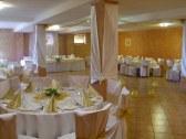 Orava Hotel - Liesek #25
