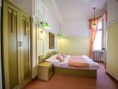 Hotel Most Slávy - Trenčianske Teplice #5