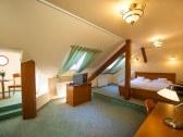 Hotel Most Slávy - Trenčianske Teplice #8