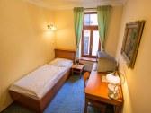 Hotel Most Slávy - Trenčianske Teplice #9