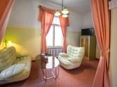 Hotel Most Slávy - Trenčianske Teplice #7