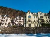 Hotel Most Slávy - Trenčianske Teplice #31