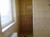 Ubytovňa v Ivanke pri Dunaji - Ivanka pri Dunaji #6