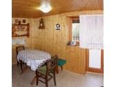Chata ALPINA vo Vysokých Tatrách - Stará Lesná #14