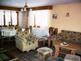 Rekreačný dom SOSNA - Donovaly - BB #7