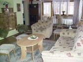 Rekreačný dom SOSNA - Donovaly - BB #9