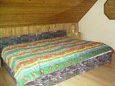 Rekreačný dom SOSNA - Donovaly - BB #5