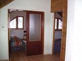 Rekreačný dom SOSNA - Donovaly - BB #6