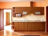 apartmán 1