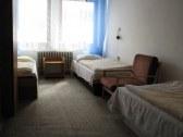 Turistická ubytovňa RPD ZUBEREC - Zuberec #6