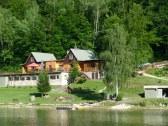 Chata MARICA na Ružíne - Margecany #8