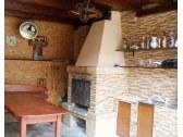 Rekreačný dom ZUZANA - Lúčky - RK #4