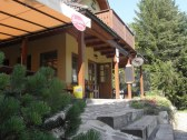 Chata HODRUŠA - Hodruša - Hámre #21
