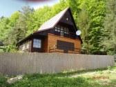 chata kovacova