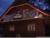 Chata DEVENA - Valča #36