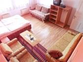 Ubytovanie Tatry, Liptov - Závažná Poruba #5